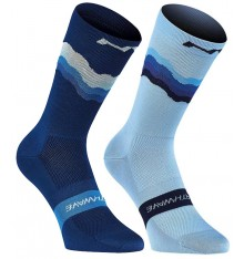 NORTHWAVE chaussettes vélo Switch 2019