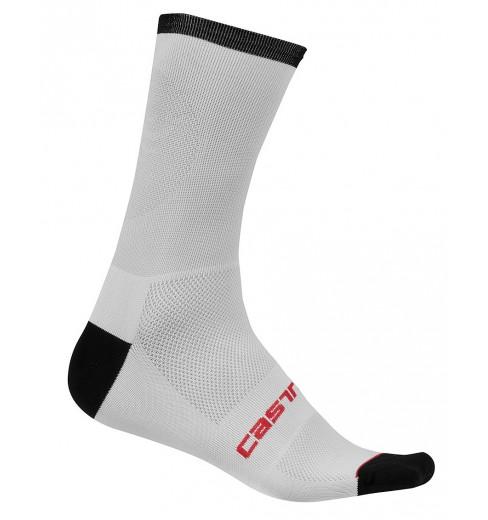 CASTELLI Ruota 13 cycling socks 2019