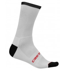 CASTELLI Ruota 13 cycling socks 2019