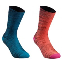 SPECIALIZED Faze summer cycling socks 2019