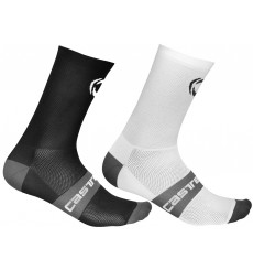 INEOS chaussettes cyclistes FREE 12 2019