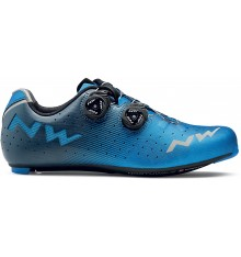 NORTHWAVE Revolution men's road cycling shoes 2019