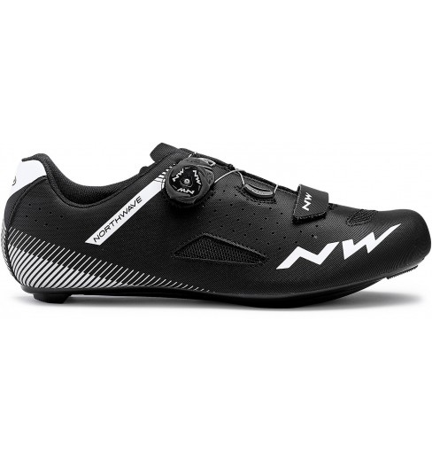 NORTHWAVE Chaussures route homme Core Plus Large 2020