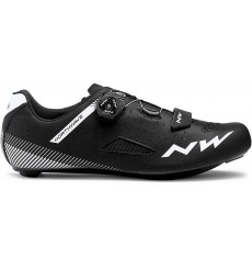71278cd8b6019a Chaussures route homme NORTHWAVE Core Plus Large 2019