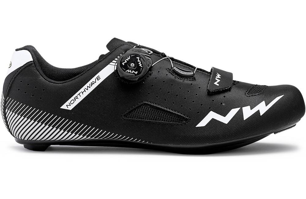 Chaussures Core Route Large Plus Northwave Homme 2019 dCeQorBWx