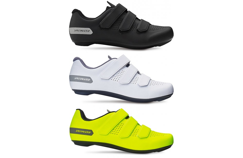 Specialized 0 Femme 1 Route Torch Chaussures 2019 RjA5L4