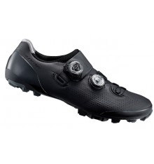 SHIMANO S Phyre XC901 Wide men's MTB shoes 2020