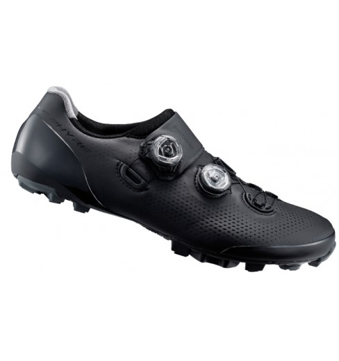 SHIMANO S Phyre XC901 Wide men's MTB shoes 2020