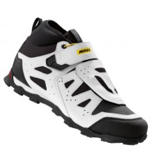 Chaussures VTT Mavic Crossride XL Elite Protect