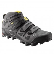 Mavic Scree 13 MTB shoes