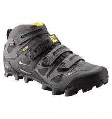 Chaussures VTT Mavic Scree 13