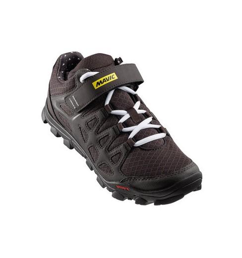 Chaussures VTT femme Mavic Echappée Trail