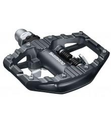 SHIMANO PD-EH5000 pair of pedals