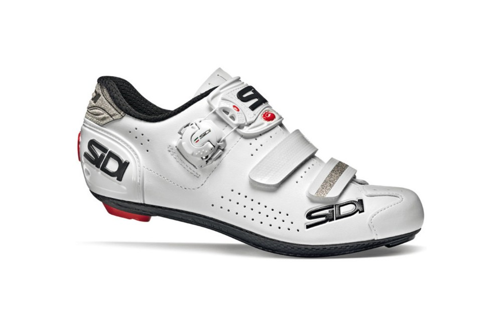 Chaussures vélo route femme 2020