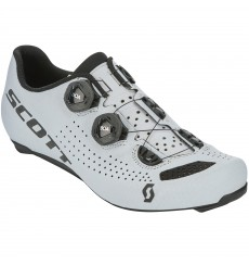 SCOTT Road RC EVO cycling shoes 2020