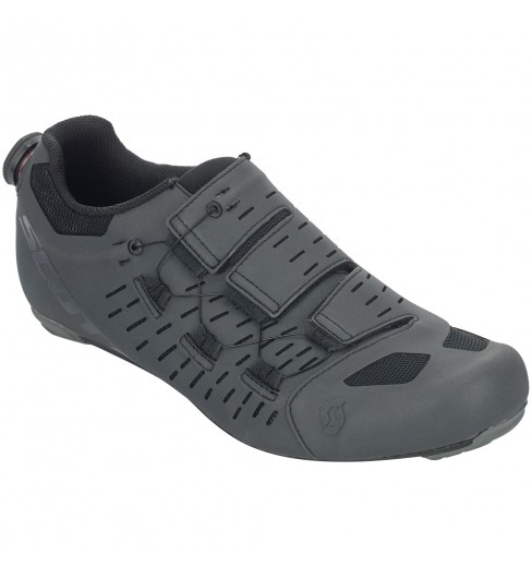 SCOTT Road AERO TT road cycling shoes 2020