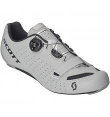 SCOTT chaussures vélo route homme Comp Boa Reflective 2020