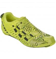 SCOTT Tri Carbon road shoes 2020