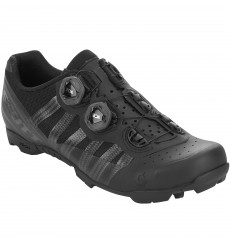 SCOTT MTB RC Ultimate shoes 2020