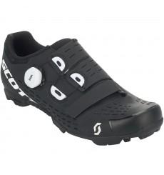 SCOTT Premium men's MTB shoes 2020