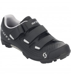 SCOTT Comp RS Lady MTB shoes 2020