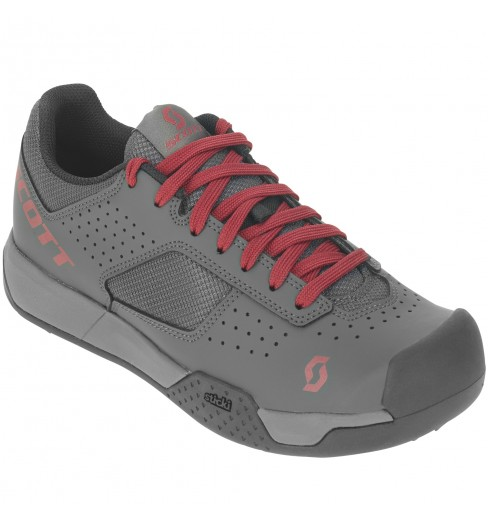 SCOTT AR lady's MTB shoes 2020