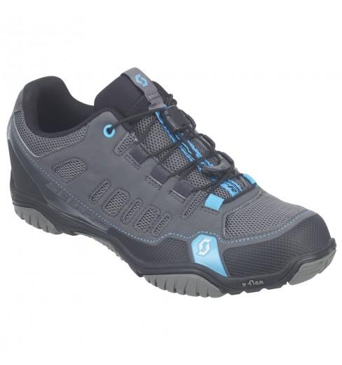 Scott Sport Crus-r Lady MTB shoes 2020