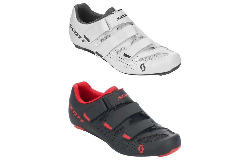 White//White 40-48 New SIDI Shot Road Bike Bicycle Cycling Cleat Shoes