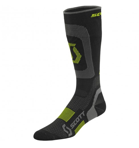 SCOTT compression socks