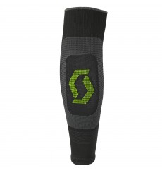 SCOTT sleeve compression calf