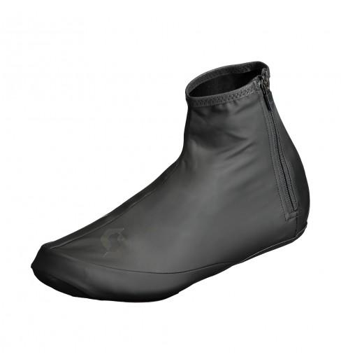 SCOTT AS 20 shoescovers
