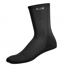 SCOTT chaussettes hiver WIND-STOPPER All Season 10 2022