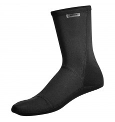 SCOTT chaussettes hiver WIND-STOPPER AS 10 2020