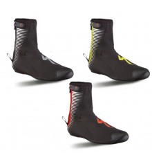 SPECIALIZED Deflect Pro cycling shoe cover 2020