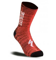 SPECIALIZED SL Team Expert winter cycling socks 2019