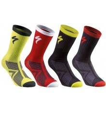 SPECIALIZED chaussettes hiver SL Elite 2020