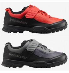 SPECIALIZED men's Rime 1.0  MTB shoes 2020