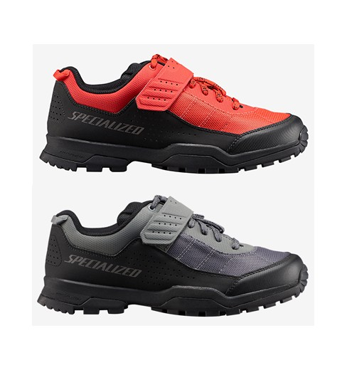 SPECIALIZED chaussures VTT Rime 1.0 2020