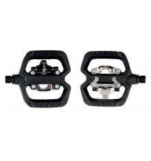 LOOK Geo Trekking bike pedals