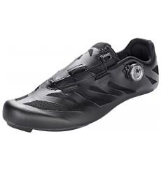 MAVIC Chaussures triathlon homme Cosmic SL Ultimate Noire 2019