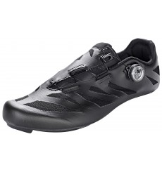 MAVIC Cosmic SL Ultimate Triathlon Black Shoes 2019