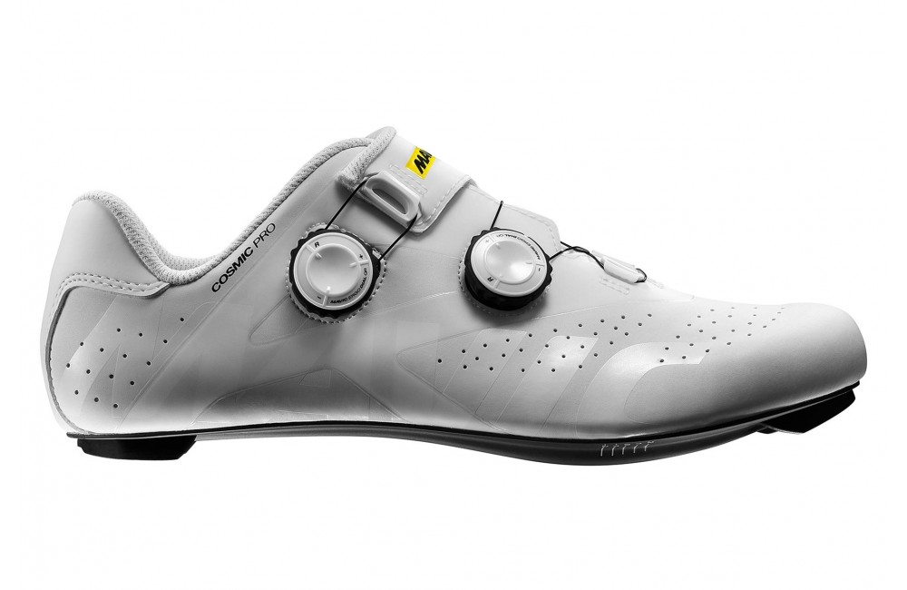 Chaussures Cosmic Pro Homme Chaussures Route et