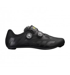MAVIC Cosmic Pro road road cycling shoes 2020