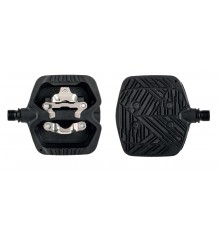 LOOK Geo Trekking Grip bike pedals