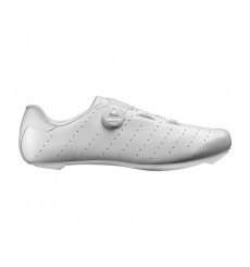 MAVIC Cosmic Boa white road cycling shoes 2020