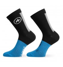 Chaussettes sportives hiver ASSOS Ultraz