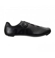 MAVIC Chaussures vélo route Cosmic BOA Noir 2020