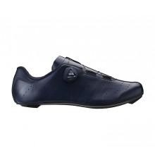 MAVIC Cosmic Boa blue road cycling shoes 2020