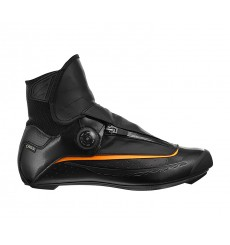 MAVIC Chaussures vélo route hiver Ksyrium Pro Thermo 2020