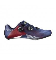 MAVIC Cosmic Pro SL ALLURE road cycling shoes 2020